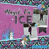 magic-on-ice.jpg