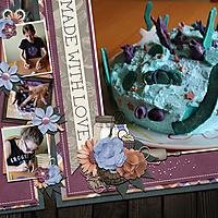 mermaid-cake.jpg