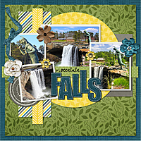 n_falls.jpg