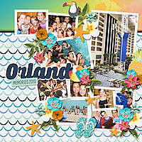 orlando-2010.jpg