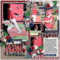 play-ball5.jpg