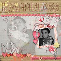 puppy_love_copy.jpg