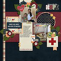 sick-children-and-their-nurse.jpg