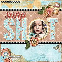snap-shot1.jpg