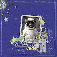 space-cadet1.jpg