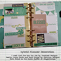 st-pats-planner-page.jpg