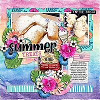 summer-treats4.jpg
