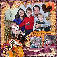 thanksgiving_rfw2.jpg