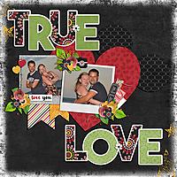 true-love12.jpg