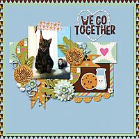 we_go_together_fb.jpg