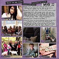 week-22-web3.jpg