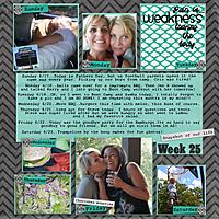 week-25-web3.jpg