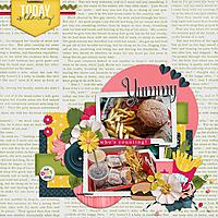 yummy-food1.jpg