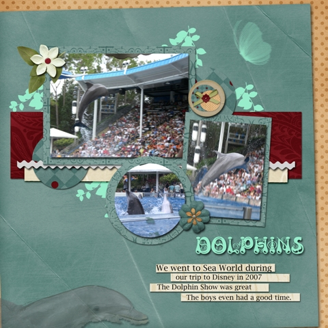 Dolphin_Show_2007_Brush_Challenge_09-05-2012_resized