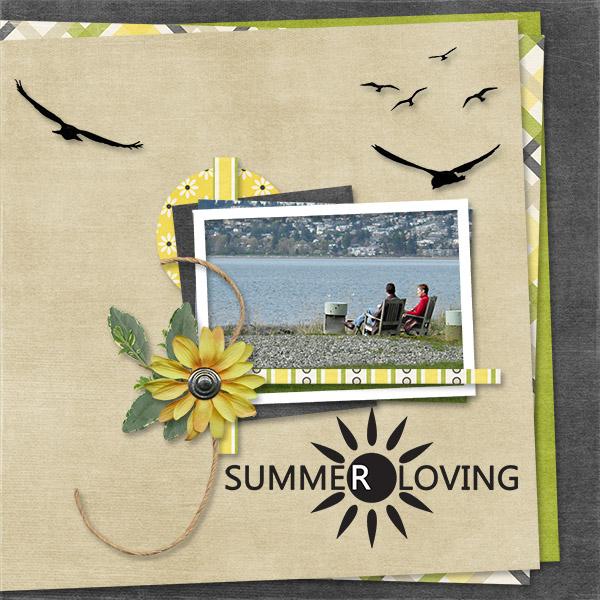 Summer_Loving_BirdWatch