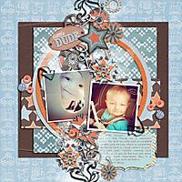 2012-04-06_-Sawyer.jpg