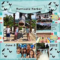 2012-06-03-Hurricane-Harbor.jpg
