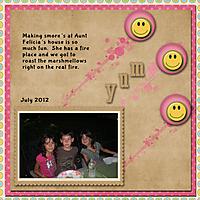 2012-07-21-Smores.jpg