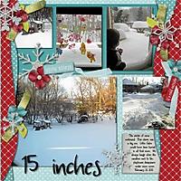 2012_12_GS_snowflakes_challenge.jpg
