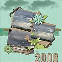 Hurricane_2008_resized.jpg