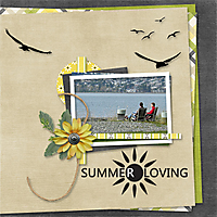 Summer_Loving_BirdWatch.jpg