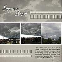 Summer_Storm.jpg