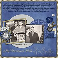 christmaswish_brush-template.jpg