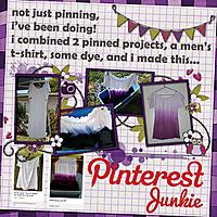 junkie_copy.jpg