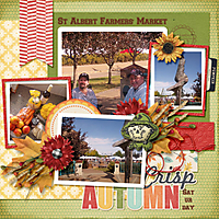 Crisp_Autumn_Saturday_copy.jpg