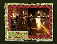 Dec_2014_Buffet_Challenge_-_Walking.jpg