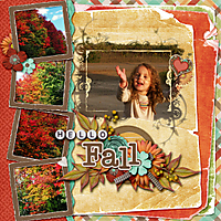 Hello-Fall-October-Buffet-C.jpg