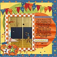 Joey_basketball.jpg
