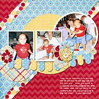 first-birthday-pg4-gs-buf.jpg