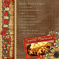 gs_buffet_fall_festival_fingers_-_Page_027.jpg