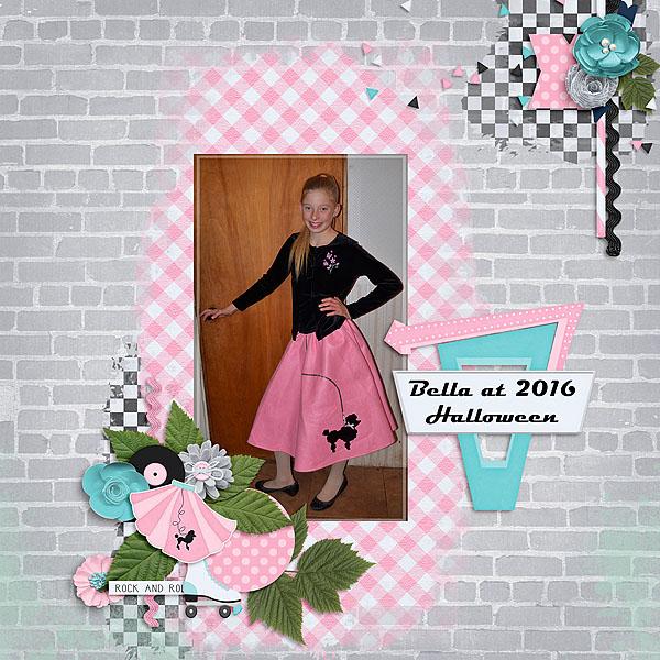 GS_DinerDays-MissFish_BlendedSummerMemories_Bella2016_copy