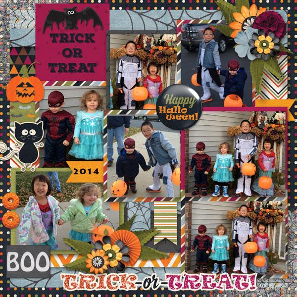 MFish_LotsaPhotos5_2-and-Here_Comes_Halloween