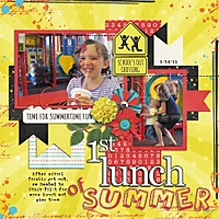1st_Lunch_of_Summer_485x485_.jpg