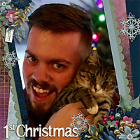 1stchristmasWEB.jpg