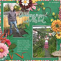20120414-Bridlington-Garden-20210328.jpg