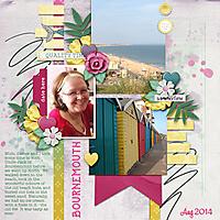 20140800-Bournemouth-20200630.jpg