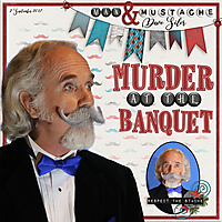 20170902-Murder-at-the-Banquet-20201024.jpg