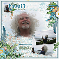 20190816-Hawaii-Blowing-in-the-Wind-20210226_Monthly_Mix_.jpg