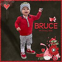 20210106-Bruce-20210123.jpg