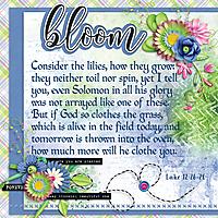 20210429_Consider-the-Lilies.jpg