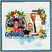 6thgradegraduation2018-web.jpg