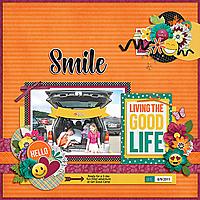 AM_GS_Smile_Tinci_template_.jpg
