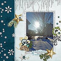 AM_WinterGala_LO1.jpg