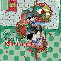 All_I_Want_for_Christmas_480x480_.jpg