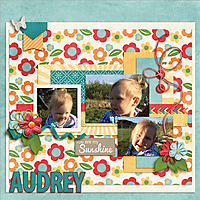 AudreysunshineWEB.jpg