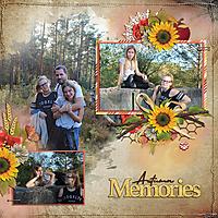 Autumn-Memories10.jpg
